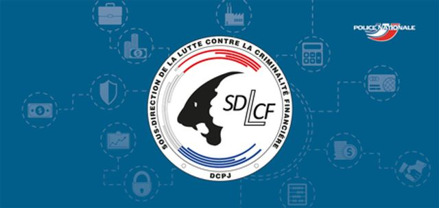 Is the New French Superagency, SDLCF, A Next Gen Financial Crime Fighting Model? featured image