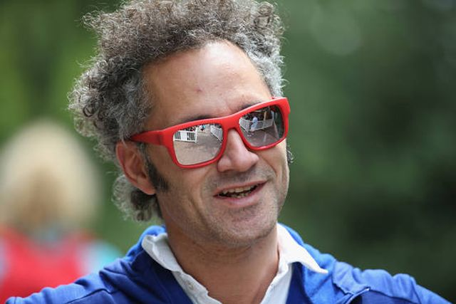 Palantir Raises $450m featured image