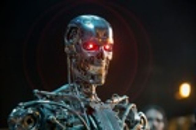 Invasion of the robo-advisers in the UK puts financial experts in peril featured image