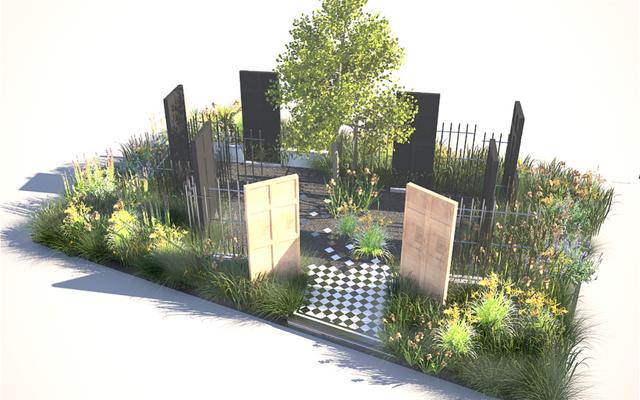 Modern Slavery: Gardens to Public Statements featured image
