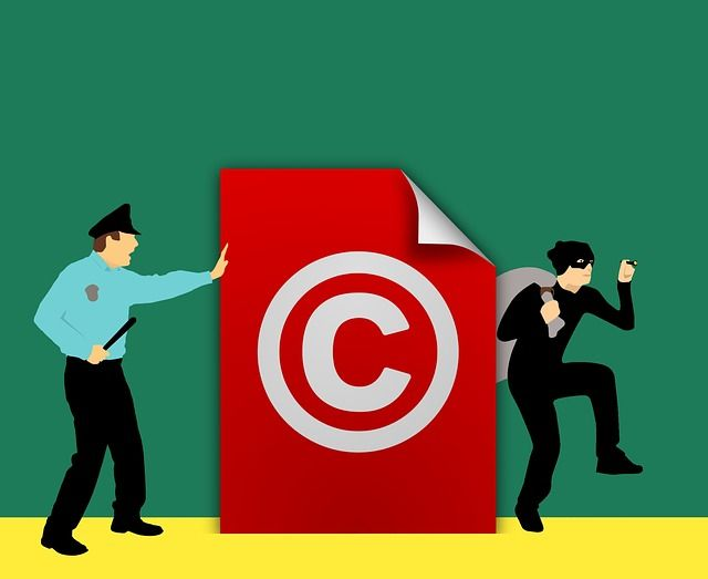 MEPs reject EU copyright reforms featured image