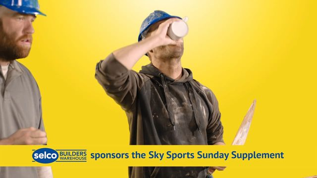 TT's idents vs. Leicester City - who's more amusing to watch? featured image