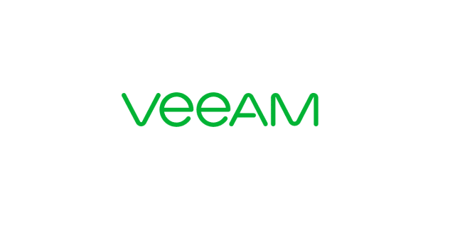 Veeam leaves MongoDB Database wide open, exposing 445M Records featured image