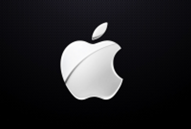 Apple updates the App Store virtual currency policy  featured image