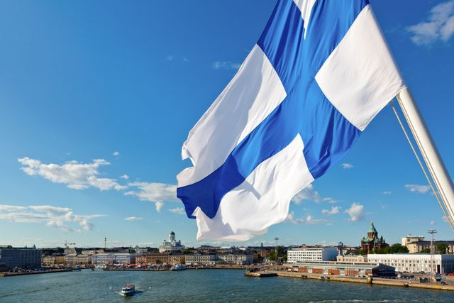 Finland: Revised Processing Fees effective 1 September 2018 featured image