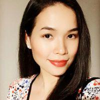 Quyen Nguyen, Salt