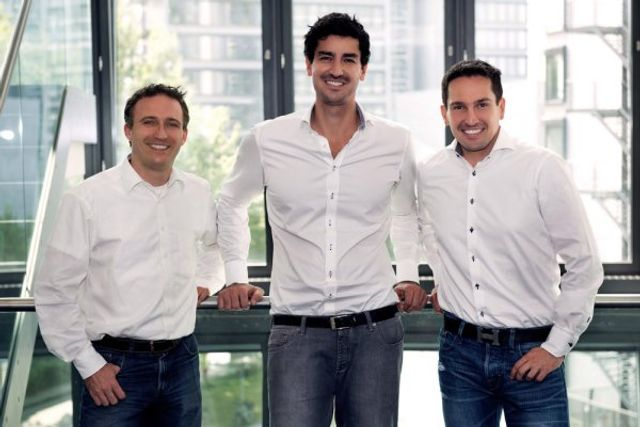 Global Savings Group acquires French cashback company iGraal for €123.5m featured image