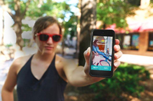 NightSwapping, il nuovo modo di viaggiare featured image
