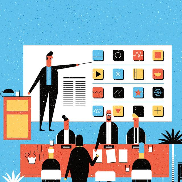 McKinsey:  External CEOs Outperform Internal Promotions featured image