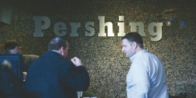 Pershing taps Marstone partnership to debut first adviser-focused robo featured image