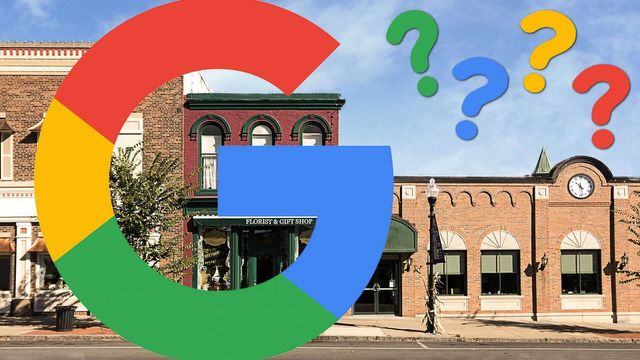 Google Questions and Answers: Everything you need to know featured image