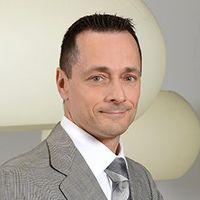 Gianluca Vadruccio, CTO CyberSecurity, Axitea