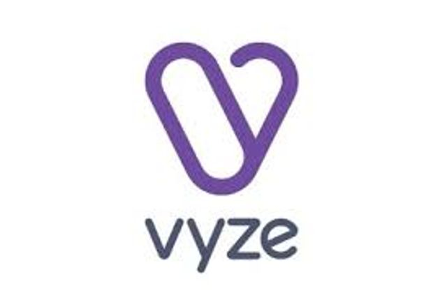 Vyze Raises Additional $13 Million in Funding featured image