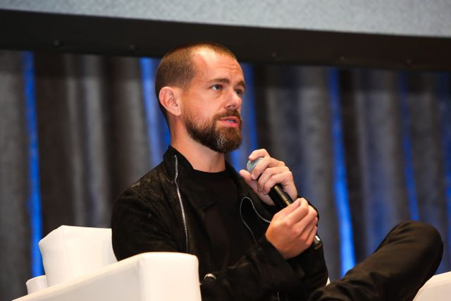 Jack Dorsey announces new Twitter team: Square Crypto, but for Social Media featured image
