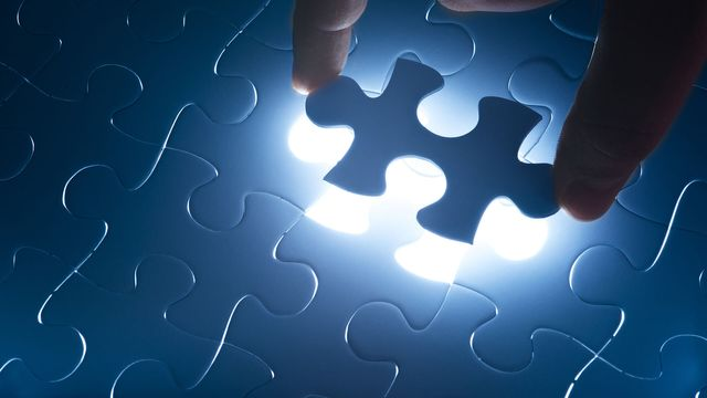 SEO: The missing piece in brand protection featured image