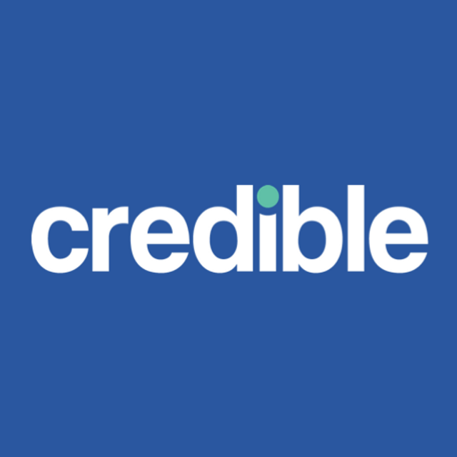 Fox Corp to buy majority stake in Credible Labs featured image