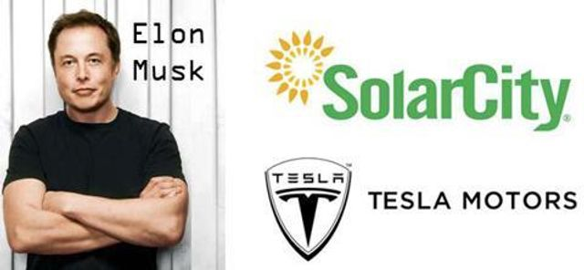 Tesla's long mocked purchase of SolarCity now finds imitators featured image