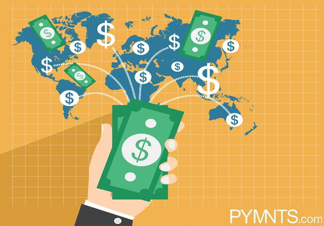 XOOM ACQUISITION SHOWS PYPL STRATEGY featured image