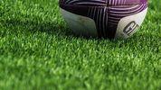 Rugby Australia and Israel Folau Settle Dispute