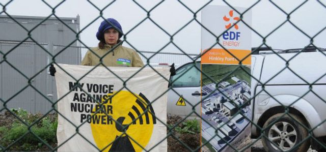 UK, France should put citizen solar ahead of nuclear, says former EDF chief featured image