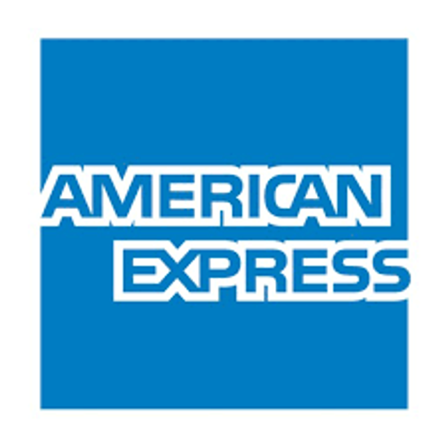 American Express joins Hyperledger Project featured image
