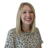 Beth Sissons, Senior Programme Director, Hotwire