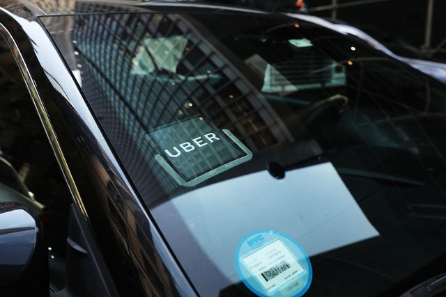 Capping Uber numbers in NYC: the first of a wave of regulatory interventions? featured image