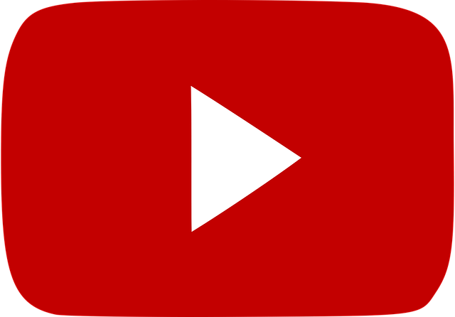Should platforms like YouTube be liable for illegal uploads? featured image
