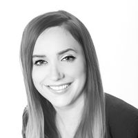 Carly Hanlon, Senior Leasehold Property Executive, Dutton Gregory