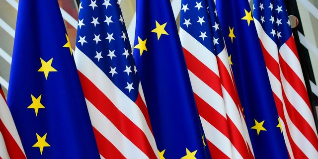 EU/US cooperation in derivatives markets featured image