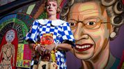 Was Grayson Perry's Art Club the best thing about lockdown?
