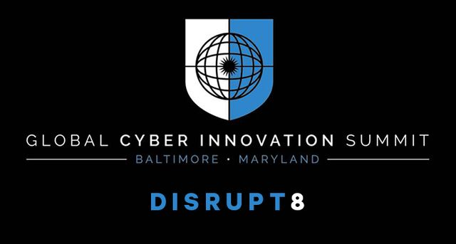 Innovator's Showcase: the Disrupt 8 featured image