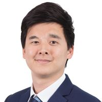 Elijha Wong, Trainee Solicitor, CMS Technology Media Communications
