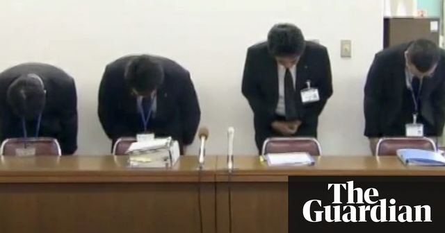 Japan's workforce treatment leaves food for thought featured image