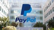 PayPal buys iZettle for $2.2B