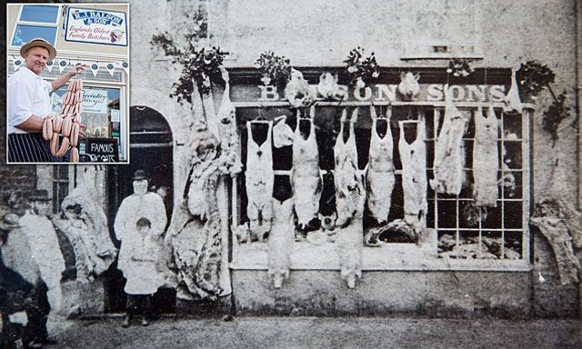 Britain's oldest family business turns 500 featured image