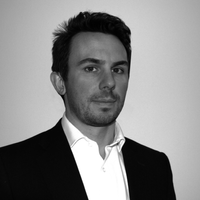 Andy Childs, Director, Charles Taylor InsureTech