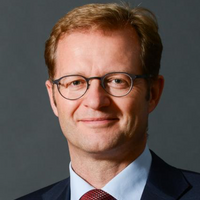 Jürgen Zapf, Managing Director, Alvarez and Marsal