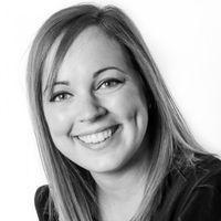 Sarah Gilmour, Associate Solicitor, Dutton Gregory