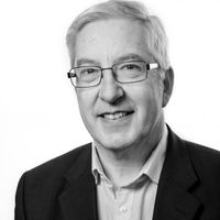 Andrew Tilley, Partner and Chairman, Dutton Gregory