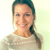 Marloes Macarthur, Relationship Manager / Digital Marketing Specialist - SEO, Social Media, Content, Analytics & PPC, Conscious