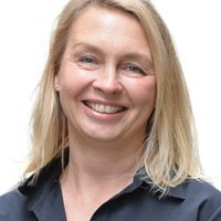 Post contributor:Gail Kenny, Gail Kenny Executive Recruitment
