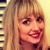 Jess Tanner, Senior Account Executive, JD Marketing