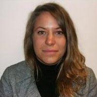Jenny Williams, Senior Reinsurance Placement, XL Catlin