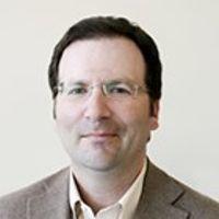 Dan Grosh, Managing Partner, San Francisco, Calibre One