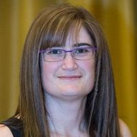 Morag Campbell, Member Services & Data Manager, PM Forum