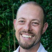 Andy Homeyard, Account Manager, 2 Circles