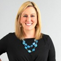 Post contributor:Courtney Ellul, Flagship Consulting