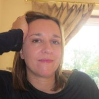 Lorraine Smyth, 2 Circles