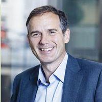 Matthew Grant, Executive Director, Abernite